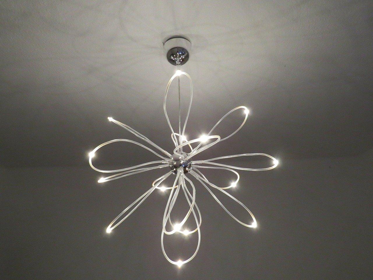 Co oferują nam producenci opraw oświetleniowych LED?